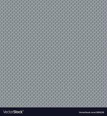 Tweed Pattern Best Inspiration Design