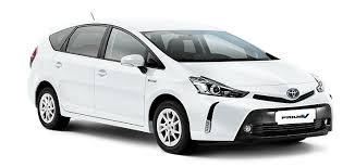 Image result for Toyota Prius