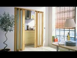 exterior accordion doors. ACCORDION DOORS   EXTERIOR CUSTOM SIZE Exterior Accordion Doors D