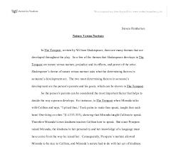 img cropped   pngnature nurture debate essay nature vs nurture debate essay