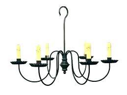 non electric candle chandelier e candle chandelier outdoor chandeliers non electric electric candle chandelier parts