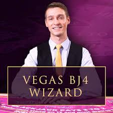 Play Live Casino – £100 CASH Bonus at William Hill Online