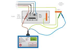 3 way lighting wiring diagram wirdig lighting wiring diagram uk lighting circuit diagrams