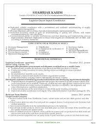 Production Coordinator Resume Sample 0 Tjfs Journal Org