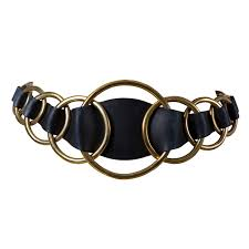 infinity belt. prod shot infiniy belt infinity
