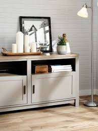 canvas camden tv stand lets you enjoy the art of a beautiful pristine and uncluttered living space  on canadian tire wall art with tailored rustic canadian tire http www canadiantire ca