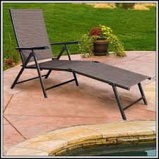 lounge patio chairs folding download: target lounge chairs outdoor download page best home furniture