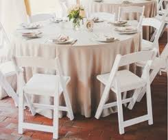 60 inch round tablecloth size weddingbee within 60 inch round table what size tablecloth