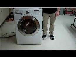 lg washing machine problems.  Machine How To Fix An LG Front Load Washer Machine That Wont Spin In Lg Washing Machine Problems