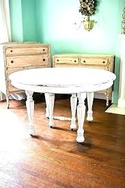 shabby chic kitchen table sets shabby chic dining room table and chairs shabby chic round kitchen