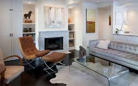 luxury dining room rug ideas of 20 living rooms adorned with cowhide rugs