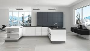 our glass kitchen doors enhance a 3d depth effect to your kitchen due to its reflective nature available in gloss satin finish using acid etching method