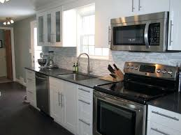 ikea kitchen cabinet review kitchen islands cabinet doors reviews white discontinued kitchen ikea kitchen cabinet reviews