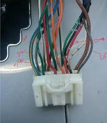 toyota camry radio wiring toyota image wiring diagram 1996 toyota camry radio wiring harness 1996 auto wiring diagram on toyota camry radio wiring
