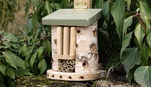 garden products. wildlife garden products u