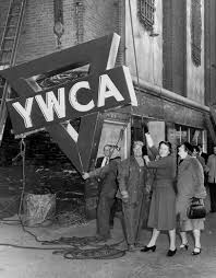 「YWCA」の画像検索結果