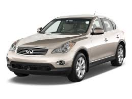 infiniti qx50 2015. 2015 infiniti qx50 review ratings specs prices and photos the car connection infiniti qx50 i