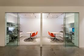 commercial interior glass door. Creative Of Commercial Interior Glass Door And Walls Doors Projects Klein Usa E