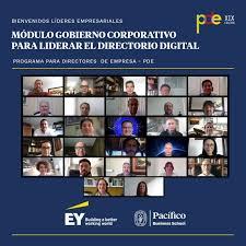 Augusto Barron - Country Representative - Concordia Investments   LinkedIn