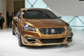 new car launches of 2014 in india2014 Sedan Cars in India  16 New Models  Indian Cars Bikes