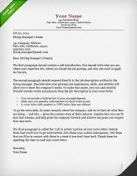 t cover letter sample cover letter t konmar mcpgroup co