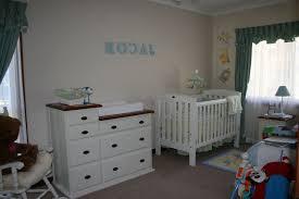 baby boy room ideas nursery girl