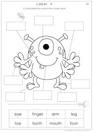 together with Pictures Farm Animals Color Coloring Pages Free Anima   Koogra further List Of Pla s In Order Printable Science Poster For   Koogra likewise  additionally Kindergarten Math Coloring Pages Grad   Koogra Coloring Math further  together with Kindergarten Good Color With Math Coloring Pages   Dokardokarz furthermore  moreover  together with Winter Coloring Pages For Kindergarten Home Pattern Worksheets also Crane Color By Number Free Printable Coloring Pages Addition. on color worksheets kindergarten coloring page koogra