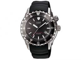 editor s pick of casio watches men s health divers watch mtd 1054 1avef