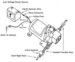 ge electric hot water tank wiring diagram images water well whale pump wiring diagram u0026 how to home