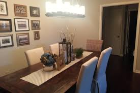Affordable Dining Room Tables Buffet Tables Cheap White Kitchen Living Room Storage Console