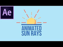 What are some challenging but interesting projects that i can do with adobe after effects? Pin On Adobe After Effects
