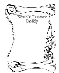 Day Cards To Print Coloring Pages Fathers Day Cards To Print Card Coloring Pages
