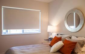 Small Bedroom Ceiling Fan Best Size Ceiling Fan For Bedroom When Full Size Of Living Room