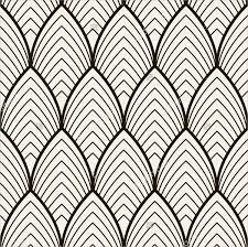 Pattern Interesting 48 Stripe Patterns Free PSD AI Vector EPS Format Download