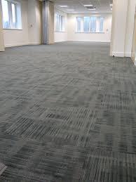 20 Best Ideas of mercial Carpet Designs