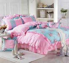 girl full size bedding sets girls twin bedding set new as twin bed size for twin bed set girls