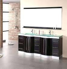sears bathroom vanities sears bathroom vanity best double modern bathroom vanities images on concept for sears bathroom vanity sears bathroom vanity sears