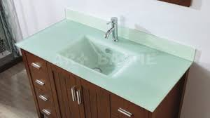 48 inch double sink vanity top. free bathroom sinks amusing 48 inch double sink vanity top with regard to and a