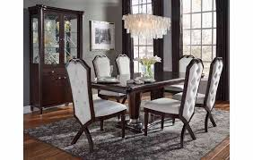 Najarian Hollywood Dining Collection Furniture Market Austin Texas - China kitchen austin tx