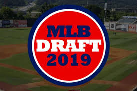Arizona Diamondbacks 2019 Mlb Draft Signings Tracker Az