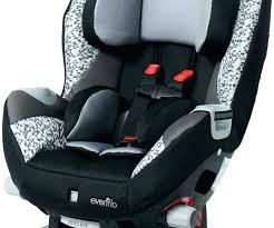evenflo sureride dlx convertible car seat image titan installation evenflo sureride dlx manual