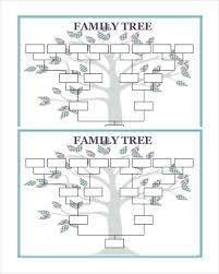 20 Best Family History Book And Other Templates Images Family