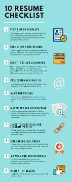 How To Send A Cv Via Email Quora