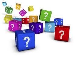 Doctors Interview Questions Careers Your Job Search And The Interview Questions Doctors