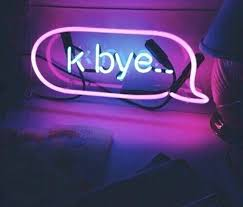led signs for bedroom. Contemporary Led Led Signs For Bedroom Bye   In Led Signs For Bedroom