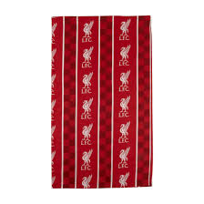 Liverpool Bedroom Wallpaper Liverpool Fc Bedroom Ideas And Themed Accessories Sniff It Out