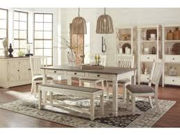 White Kitchen sets all shapes and sizes and best selection anywhere