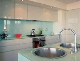 kitchen white glass backsplash. Full Size Of Kitchen:cool Kitchen White Glass Backsplash With Cabinets Large Thumbnail S