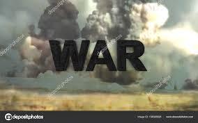 Image result for παγκόσμιος πόλεμος εικόνες