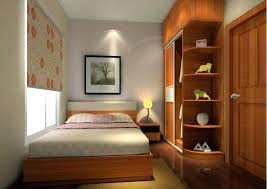 very small bedroom ideas. Very Small Space Ideas Architectural Home Designvery Bedroom Design Fair And Decorating Spaces Decoration Architecture Ikea . E